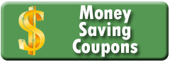 coupons1.png