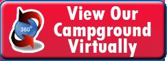 virtualtourbut1.png